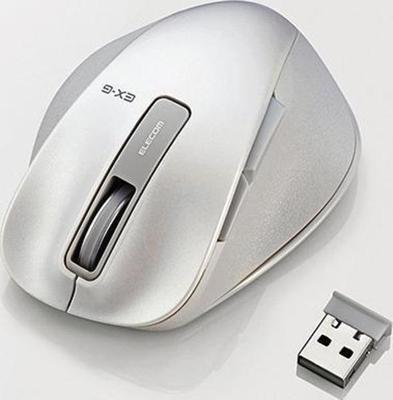 Elecom M-XGS10DB