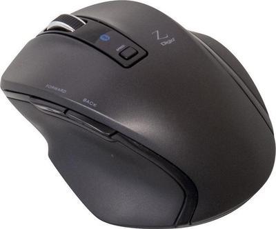 Digio2 MUS-BKF121