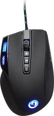 Bigben Interactive PCGM-400L
