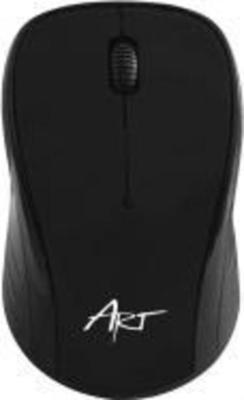 ART Multimedia AM-92