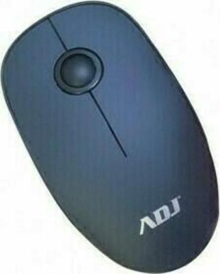 ADJ MW21