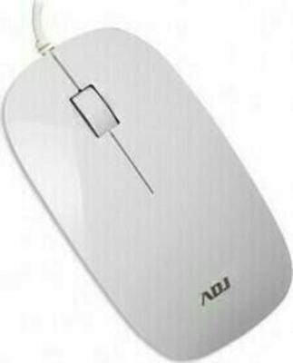 ADJ MO110