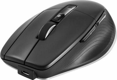 3DConnexion CadMouse Pro Wireless (Right) Mouse