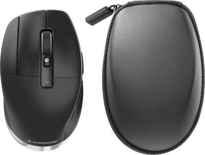 3DConnexion CadMouse Pro Wireless (Left)