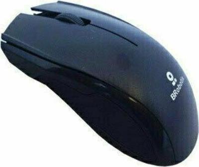 BRobotix 505582 Mouse