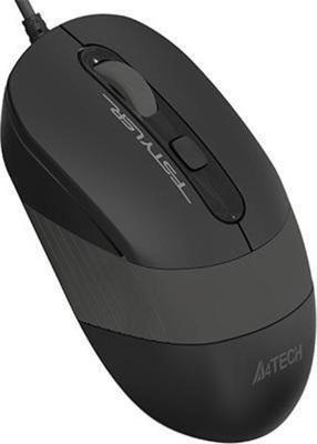 A4Tech FStyler FM10