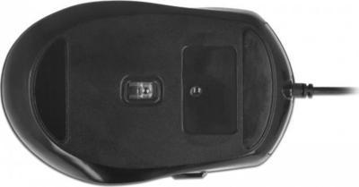 DeLock Optical 5-button Mouse