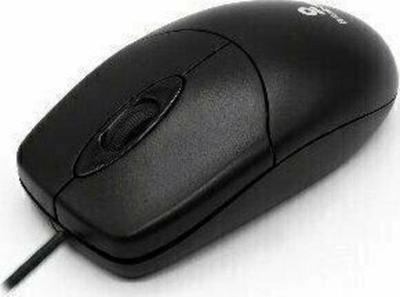 BRobotix 497202 Mouse