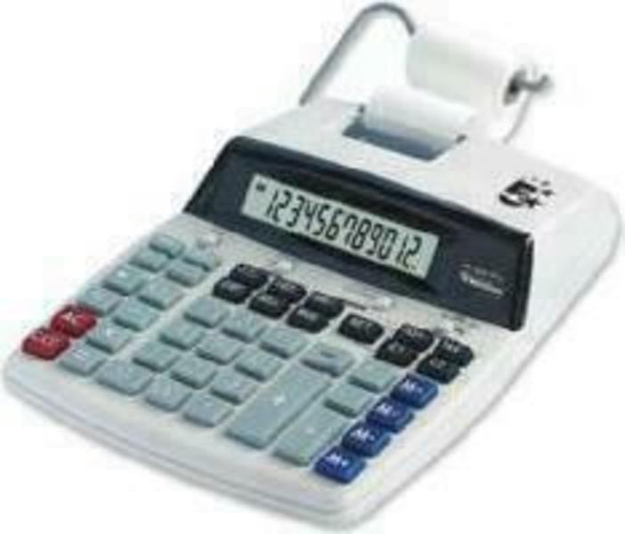 5 Star P12D Calculator