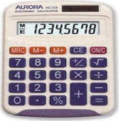 Aurora HC133