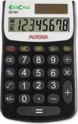 Aurora EC101