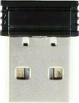 Hama AM-8000