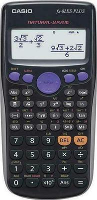 Casio FX-82ES Plus Kalkulator