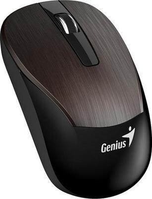 Genius ECO-8015