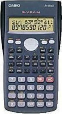 Casio FX-82MS Kalkulator
