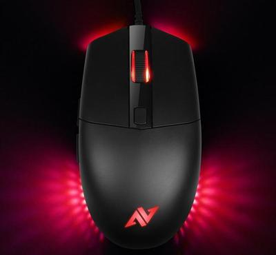 ABKONCORE A660 Mouse