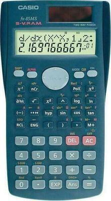 Casio FX-85MS Kalkulator