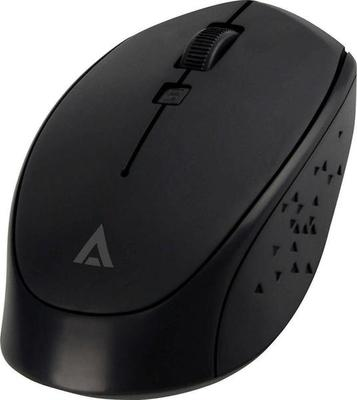 Acteck AC-913980