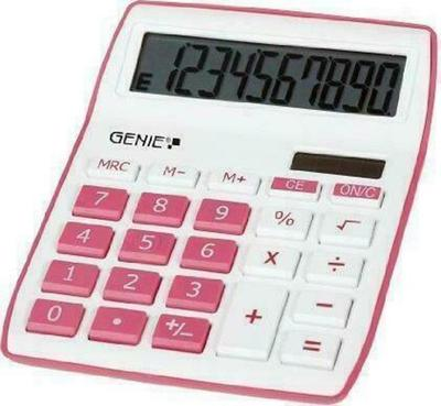 Genie 840 Kalkulator