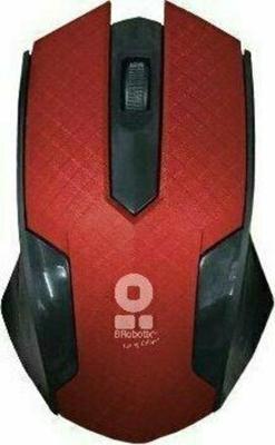 BRobotix 180419 Mouse