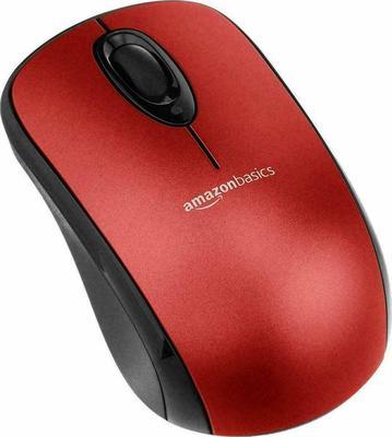 AmazonBasics MGR0975T-G55L