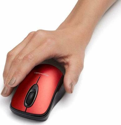 AmazonBasics MGR0975T-G55L Mouse