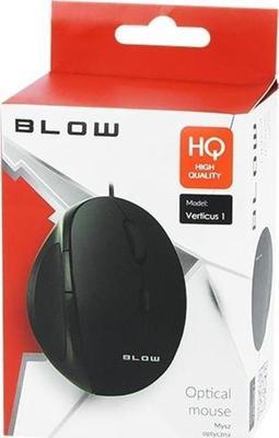 Blow MP-50