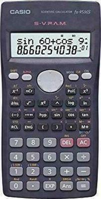 Casio FX-95MS Taschenrechner