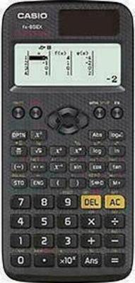 Casio FX-85EX Taschenrechner