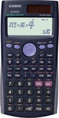 Casio FX-85ES Taschenrechner