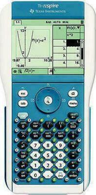 Texas Instruments TI-Nspire Kalkulator
