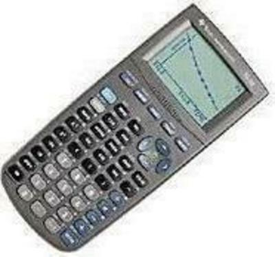 Texas Instruments TI-82 Kalkulator