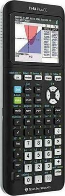 Texas Instruments TI-84 Plus CE Kalkulator