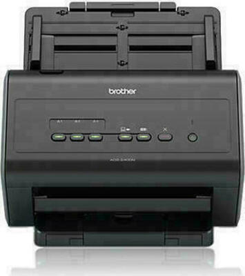 Brother ADS-2400N