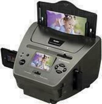 Rollei PDF-S 340 Film Scanner