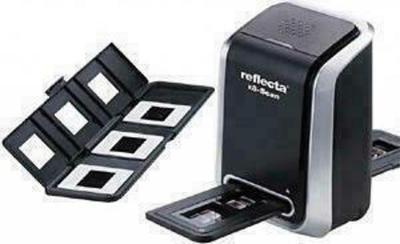 Reflecta x8-Scan Film Scanner