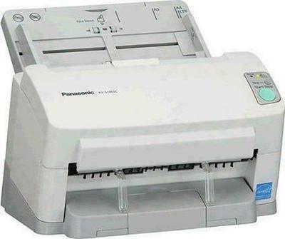 Panasonic KV-S1065C Document Scanner