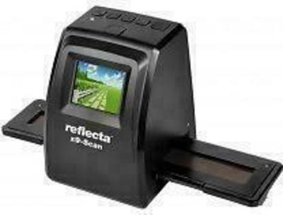 Reflecta x9-Scan Film Scanner