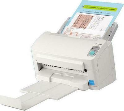 Panasonic KV-S1045C Document Scanner