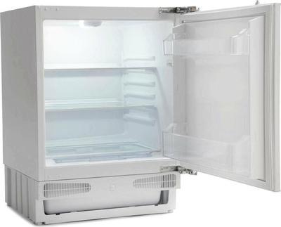 Montpellier MBL1 Kühlschrank