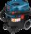 Bosch GAS 35 L SFC vacuum cleaner