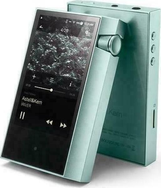 Astell&Kern AK 70 64GB Odtwarzacz MP3