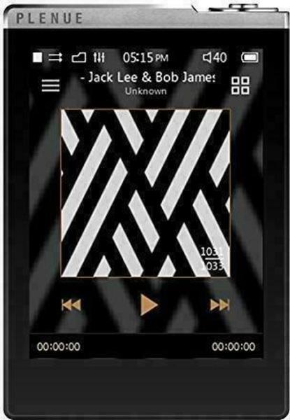 Cowon Plenue D 32GB Odtwarzacz MP3