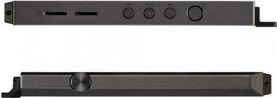Pioneer XDP-100R 32GB Odtwarzacz MP3