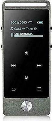 AGPtek M20 8GB