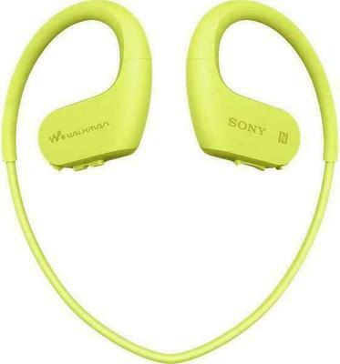 Sony Walkman NW-WS623 4GB Odtwarzacz MP3