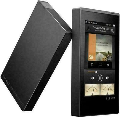 Cowon Plenue 1 128GB Odtwarzacz MP3