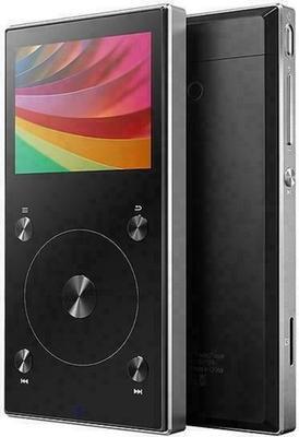 Fiio X3 3rd Gen MP3-Player