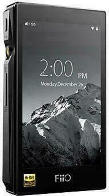 Fiio X5 3rd Gen MP3-Player