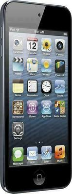 Apple iPod Touch 16GB (5th Generation) (2014) MP3-Player